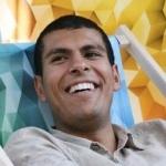 Abd El Hamid Lashin