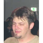 Michael Fister