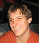 Lukas Kirchmaier