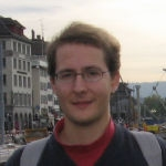 Martin Eppenschwandtner