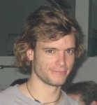 Stefan Faatz