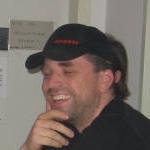 Thomas Niederkofler