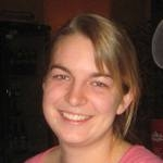 Elisabeth Brunner
