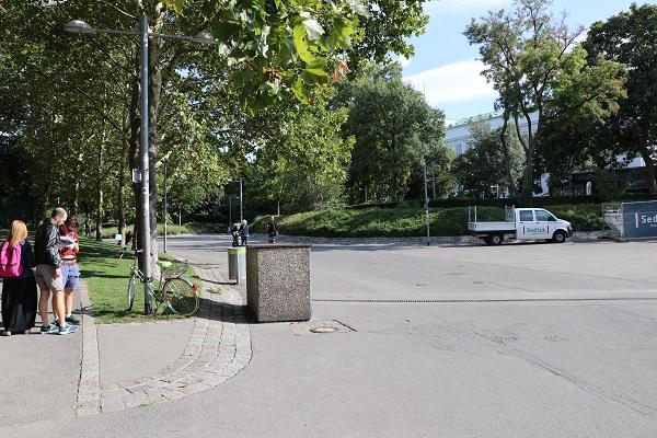 Resselpark