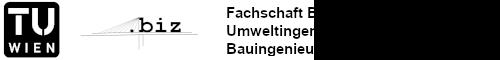 www.fachschaft.biz