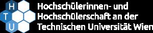 Hochschüler_innenschaft an der TU Wien