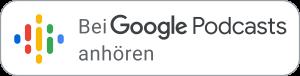 Bei Google Podcasts anhören
